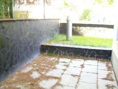 Bild 8 Terrasse