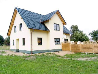 Lichthaus Beispiel