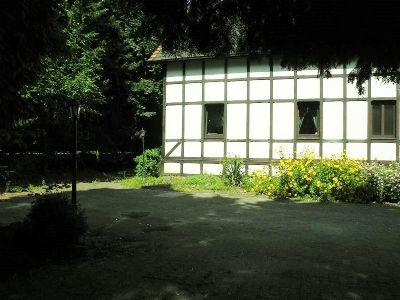 2 Haus 014