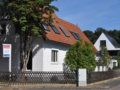 Dreieich Häuser, Dreieich Haus kaufen