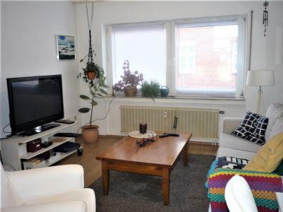Wohnungen In Leverkusen
