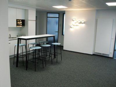 Gütersloh Büros, Büroräume, Büroflächen