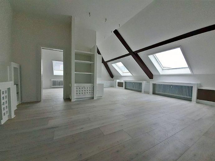 1 Zimmer Wohnung in Pirmasens (Innenstadt)