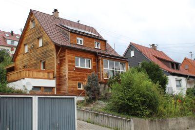 Remshalden Häuser, Remshalden Haus kaufen