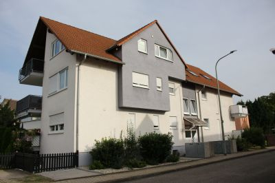 Wohnung Altrip