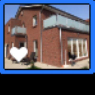 Ganderkesee Häuser, Ganderkesee Haus mieten