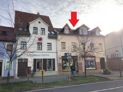 Zwenkau Häuser, Zwenkau Haus kaufen