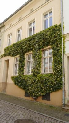 Havelberg Häuser, Havelberg Haus kaufen
