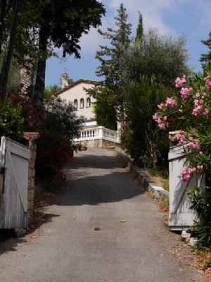 Chateauneuf - Grasse Häuser, Chateauneuf - Grasse Haus kaufen