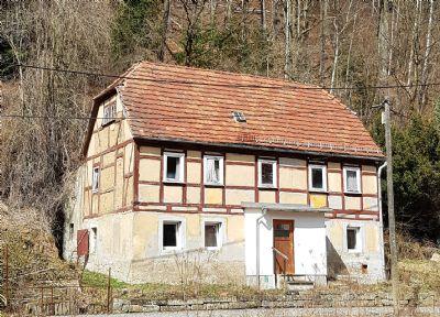 Bad Schandau Häuser, Bad Schandau Haus kaufen