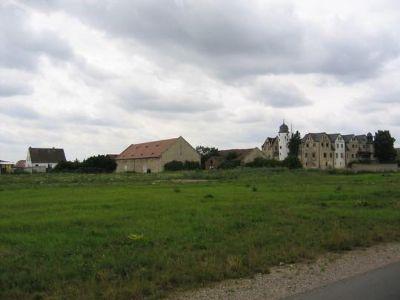 Kannawurf Grundstücke, Kannawurf Grundstück kaufen