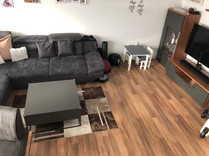 3-Zimmer-Wohnung in Zirndorf ab 01.07.2020 verfügbar