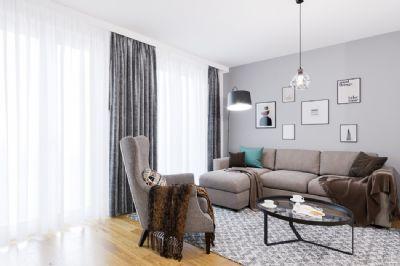 Schkeuditz Häuser, Schkeuditz Haus kaufen