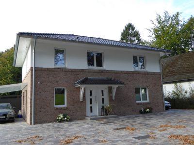 Laboe Häuser, Laboe Haus kaufen