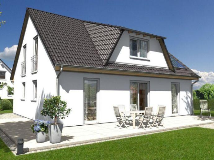 Wassenberg - Ihr Architektenhaus mitten in der Natur und doch so Zentral!