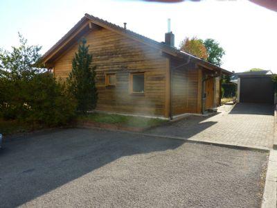 Nonnweiler Häuser, Nonnweiler Haus kaufen