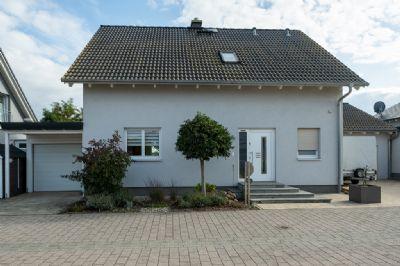 Zeiskam Häuser, Zeiskam Haus kaufen