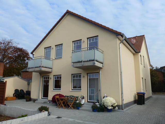 Sensationelle Gelegenheit! Vermietetes Mehrfamilienhaus - Provisionsfrei!