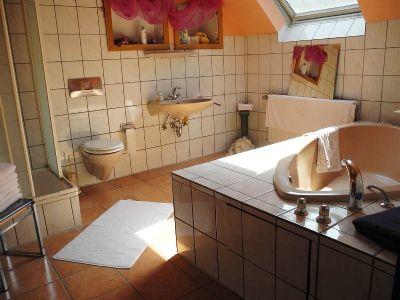 1 OG Haupthaus 004