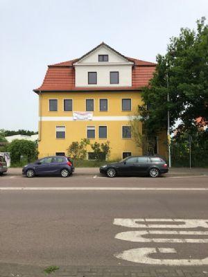 Schöne Gewerbliche Immobilie zu verkaufen