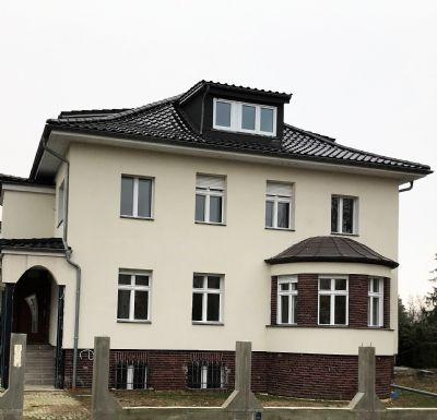 Rüdersdorf Renditeobjekte, Mehrfamilienhäuser, Geschäftshäuser, Kapitalanlage