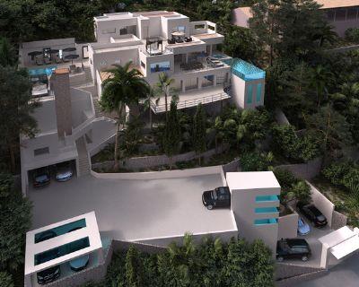 Palma  Häuser, Palma  Haus kaufen