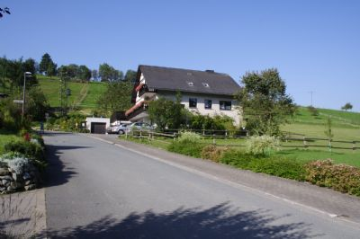Haus Cristallo - Goldstein