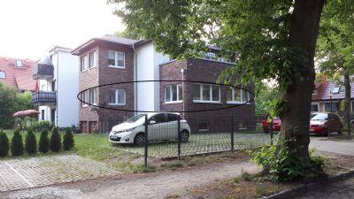 Glienicke/Nordbahn Wohnungen, Glienicke/Nordbahn Wohnung mieten