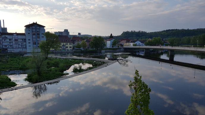 Mietwohnungen Burglengenfeld