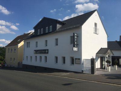 Wetzlar Gastronomie, Pacht, Gaststätten