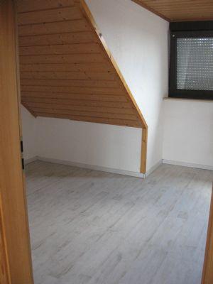 Zimmer 3_2