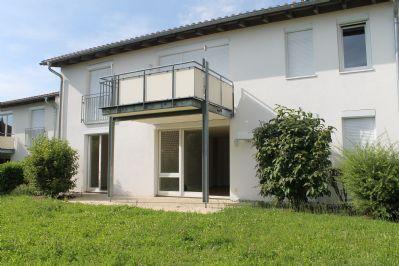sonnige 2 zimmer wohnung terrassenwohnung markdorf baden. Black Bedroom Furniture Sets. Home Design Ideas