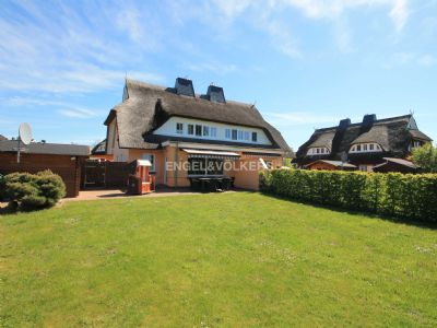 Ostseebad Prerow Häuser, Ostseebad Prerow Haus kaufen