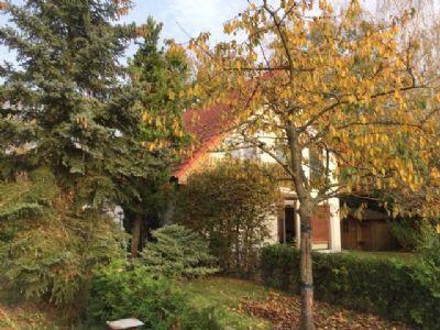 2 zi wohnung mit balkon und gartenanteil im 2 for Familienhaus berlin
