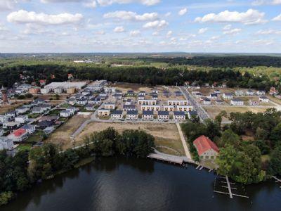Königs Wusterhausen Wohnungen, Königs Wusterhausen Wohnung mieten