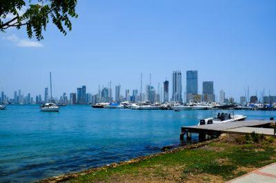 Cartagena Wohnungen, Cartagena Wohnung kaufen