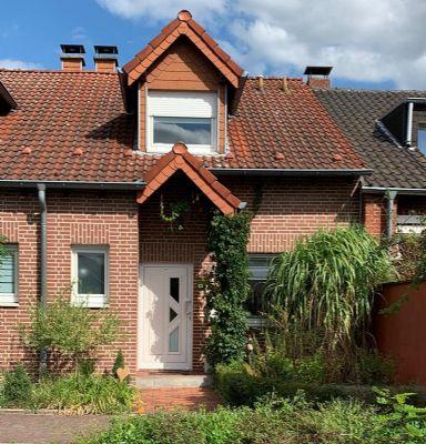 Dorsten Häuser, Dorsten Haus mieten