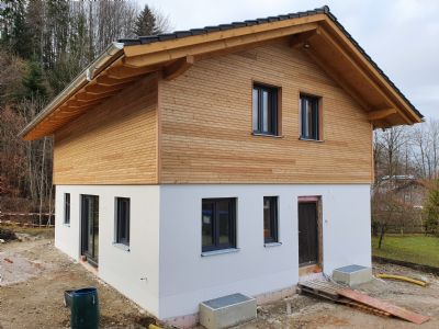 Bad Feilnbach Häuser, Bad Feilnbach Haus mieten