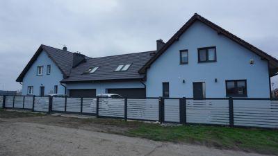 Wroclaw Häuser, Wroclaw Haus kaufen