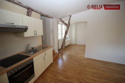 2 Zimmer Wohnung Klein Belitz 2 Zimmer Wohnungen Mieten Kaufen