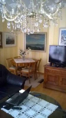wohnung laden hobbyraum 130 qm direkt vom eigent mer provisionsfrei wohnung m nchen 2drp744. Black Bedroom Furniture Sets. Home Design Ideas