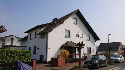 Stadecken-Elsheim Wohnungen, Stadecken-Elsheim Wohnung kaufen