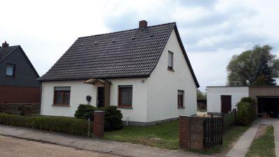 Wittenberge Häuser, Wittenberge Haus kaufen