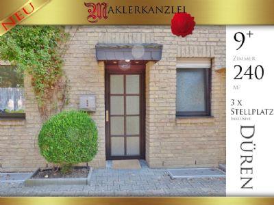 Düren_Maklerkanzlei_Haus (18)