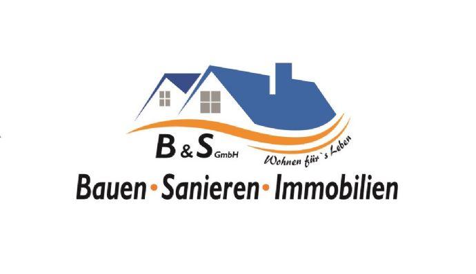 Neubau Eigentumswohnung in ruhiger Lage von Schwalbach-Hülzweiler mit Gartenanteil