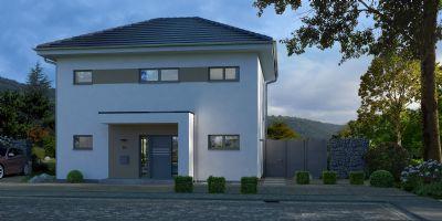 Gebsattel Häuser, Gebsattel Haus kaufen