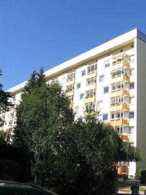 Heusenstamm Wohnungen, Heusenstamm Wohnung kaufen