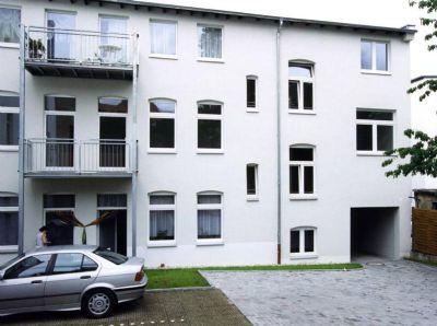 3 raum wohnung berliner str 16 in gera we15 wohnung gera 2e9ve4b. Black Bedroom Furniture Sets. Home Design Ideas