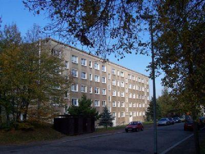 Frankenberg Wohnungen, Frankenberg Wohnung mieten
