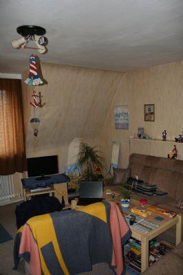 Ohne provision 1 zimmer apartment in bremen lindenhof wohnung bremen 2juf84r for Wohnung mieten bremen privat